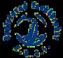 EMCI_logo-86x80