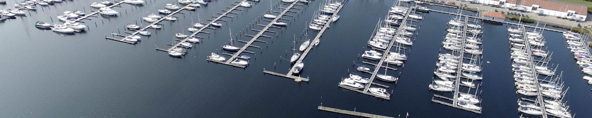 GT_Yachtbrokers_jachtmakelaar