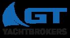 Logo-GT-Yachtbrokers-header-zwart