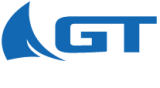 cropped-Logo-GT-Yachtbrokers-header-1.png